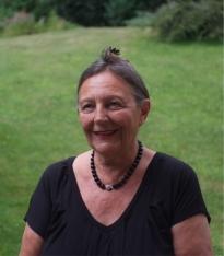 Helen Röthlisberger 15.7.2019