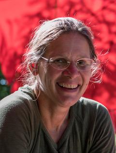 Christine Vollenweider(4)